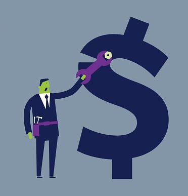 Global economics research paper goldman sachs