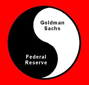 Goldman sachs research paper